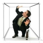 coaching caja