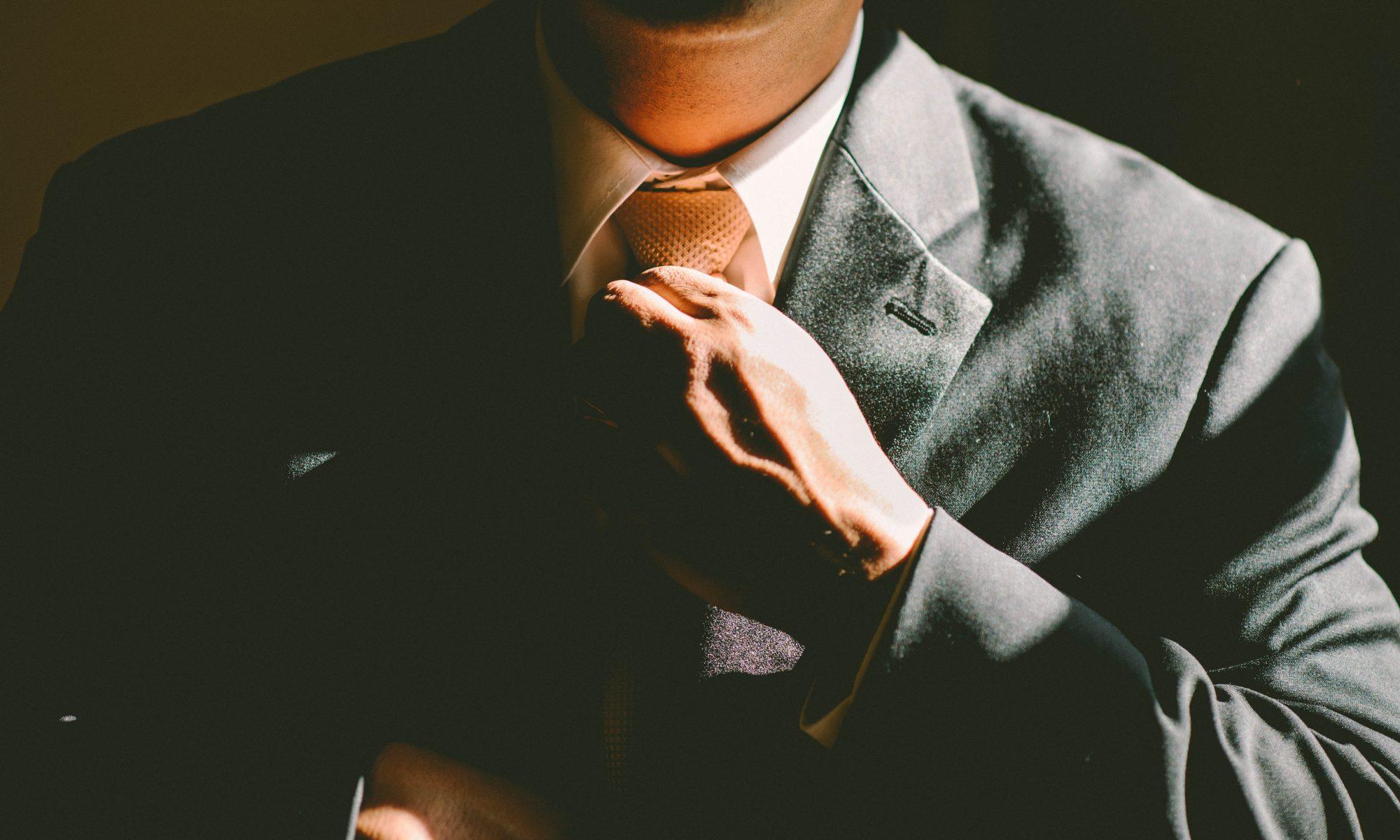 Testimonio Asesor Fiscal Auditor
