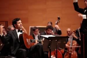 Testimonial Pablo Sainz Villegas