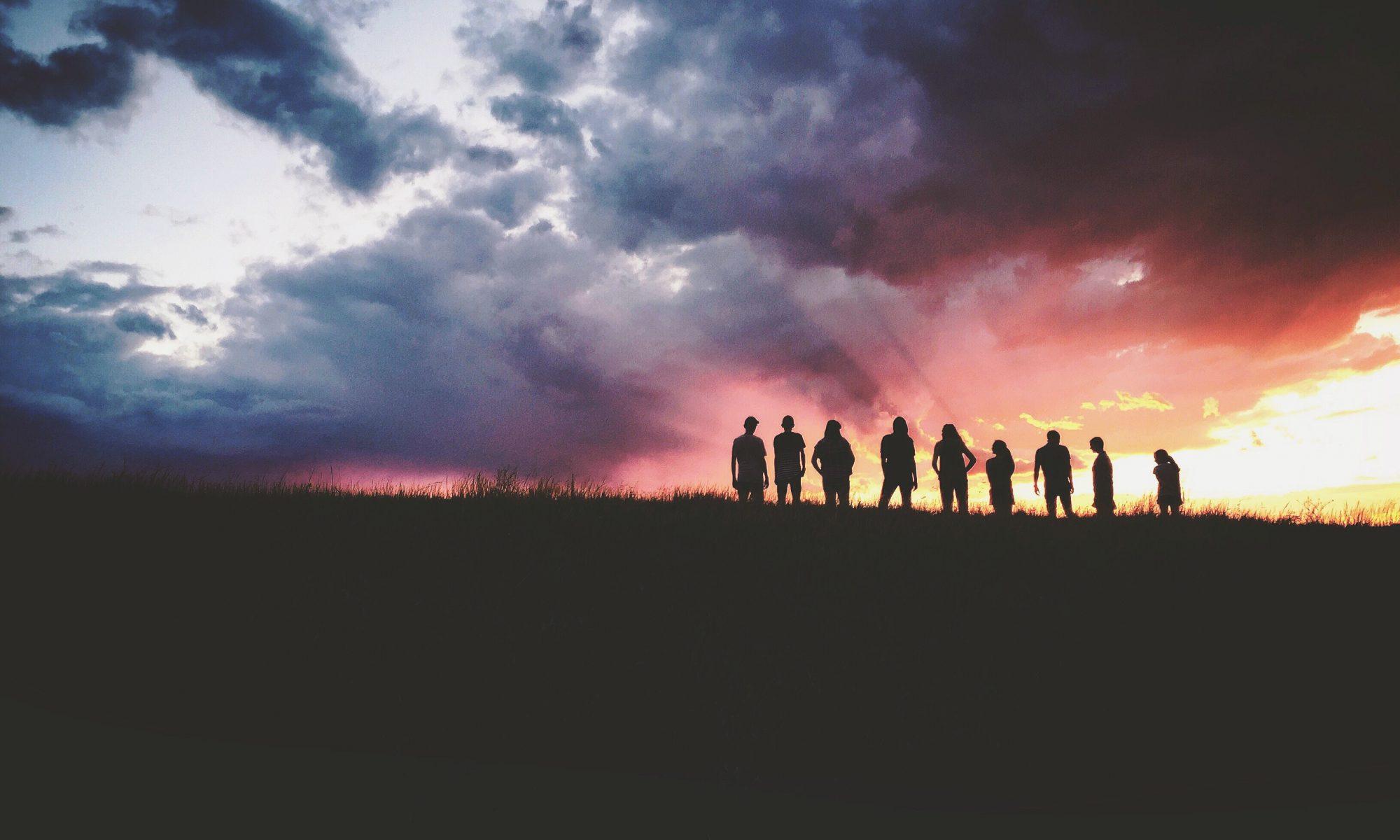 Conscious Leadership Management