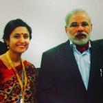 Vibrant Gujarat 2011