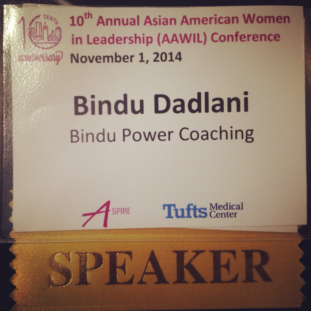 Heart to Heart Communication, Speed Networking Lunch, Asian American Women, women leadership conference