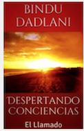 Amazon Kindle eBook Despertando Conciencias por Bindu Dadlani