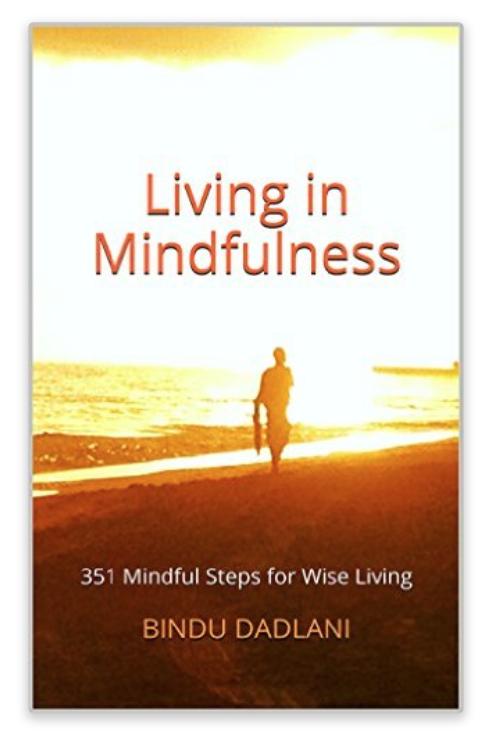 Mindfulness Coaching